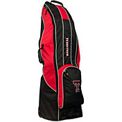 Team Golf Texas Tech Red Raiders Travel Cover
