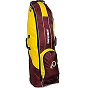 Team Golf Washington Redskins Travel Cover