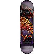 Tony Hawk 31'' Popsicle Skateboard