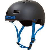Tony Hawk Youth Bike and Skate Helmet