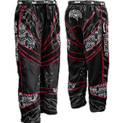 TOUR Hockey Senior Cardiac Pro Roller Hockey Pants
