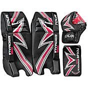 Goalie Gloves & Blockers