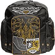 TOUR Hockey Elite Hockey Gear Backpack