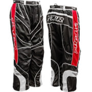 TOUR Hockey Junior Spartan Pro Roller Hockey Pants
