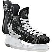 TOUR Hockey Junior TR 700 Ice Skates