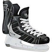 TOUR Hockey Youth TR 700 Ice Skates