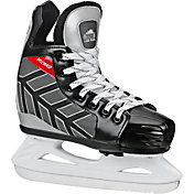 TOUR Hockey Youth Wizard 400 Adjustable Ice Skates