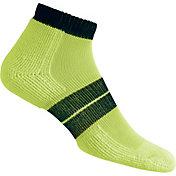 Thor-Lo Men's 84N Low Cut Padded Running Socks