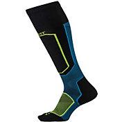 Thor-Lo Ultra Thin OTC Ski Socks