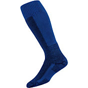 Thor-Lo Thermal Padded Heavy OTC Ski Socks