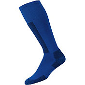 Thor-Lo Thermal Padded Medium OTC Socks