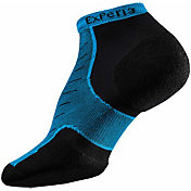 Thor-Lo Experia Nightscape Low Cut Padded Socks