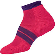 Thor-Lo Women's 84N Low Cut Padded Running Socks