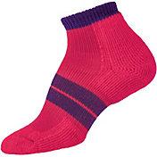 Thor-Lo Women's 84N Low Cut Padded Running Socks