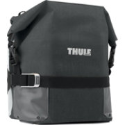 Thule Pack 'N Pedal Small Adventure Touring Front Bike Pannier