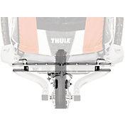 Thule Jogging Stroller Brake Kit 1.0