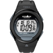 Timex IRONMAN 10-Lap Full Size Watch