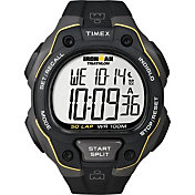 Timex Ironman Traditional Core 50-Lap Sports Watch
