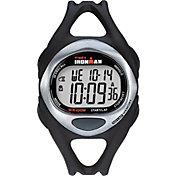Timex Ironman SLK 50-Lap Watch