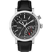 Timex Metropolitan+ Activity Tracker Watch