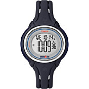 Timex Ironman Women's Sleek 50 Mid-Size Watch
