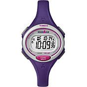 Timex Women's Ironman Essential 30 Lap Watch