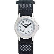 Timex Kids' Analog Outdoors Watch