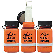 Tink's Scent Bombs 3-Pack