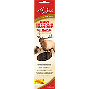 Tink's Smokin' Sticks Synthetic Cow Elk Estrous Attractant