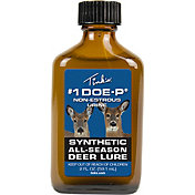Tink's #1 Doe-P Synthetic Non-Estrous Doe Urine Deer Attractant
