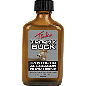 Tink's Trophy Buck Synthetic Dominant Buck Urine Deer Attractant