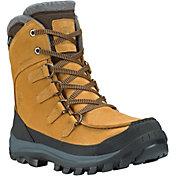 Timberland Men's Chillberg Premium 400g Waterproof Winter Boots