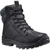 Timberland Men's Chilberg 200g Waterproof Winter Boots
