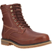 Timberland Men's Chestnut Ridge 6'' Waterproof Casual Boots