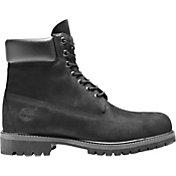 Timberland Men's 6'' Premium Waterproof Casual Boots