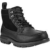 Timberland Men's Heston Mid Waterproof Hiking Boots