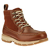 Timberland Men's Heston Mid GORE-TEX Hiking Boots