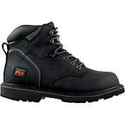 Timberland PRO Work Boots | DICK'S Sporting Goods