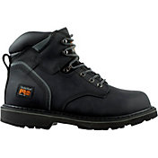 Up to 40% Off Select Men's Outdoor Boots & Shoes
