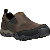 Timberland Men's Mt. Abram Slip-On Casual Shoes