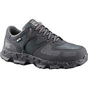 Timberland PRO Men's PowerTrain Alloy Toe Work Shoes