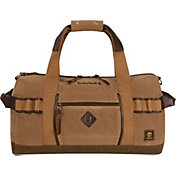 Timberland Bags & Luggage