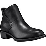 Timberland Women's Beckwith Sidezip Chelsea Casual Boots