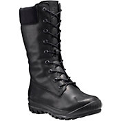 Timberland Women's Woodhaven Tall 200g Casual Boots
