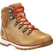 Timberland Women's Alderwood Mid Hiking Boots