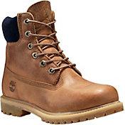 Timberland Women's Icon 6'' Premium 200g Boots