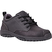 Timberland Kids' Grade School Discovery Pass Oxford Casual Shoes