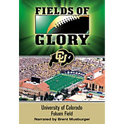 Fields of Glory - Colorado DVD