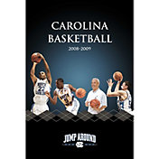 North Carolina Basketball: 2008-2009 Season in Review Highlight DVD