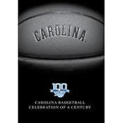 Carolina Basketball: Celebration of a Century DVD